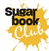 sugar book club